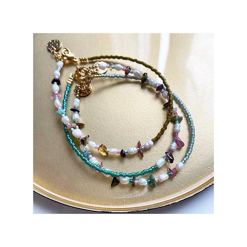 Bracelet Thabata