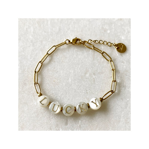 Bracelet Blandine
