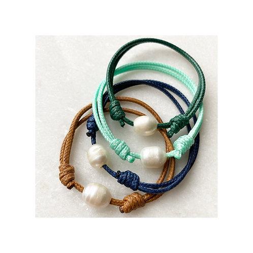 Bracelet Alpha