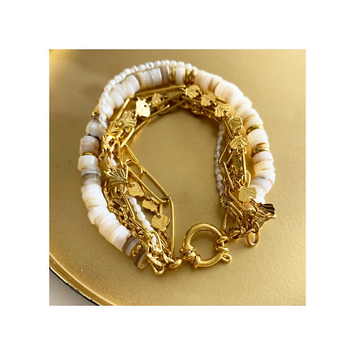 Bracelet Catalia