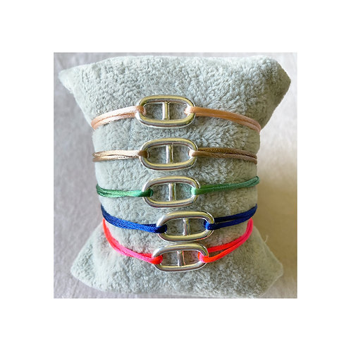 Bracelet Théodore