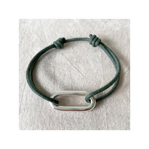 Bracelet Leopold