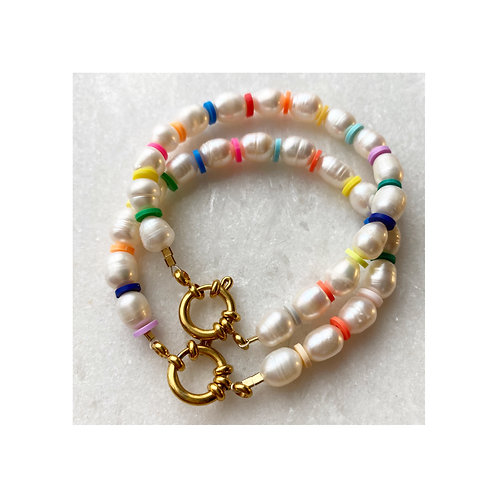 Bracelet Albane