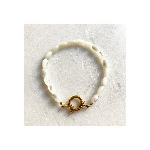 Bracelet Guilaine