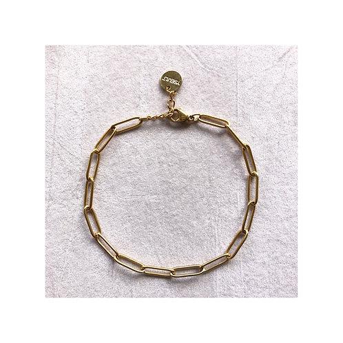 Bracelet Loïse