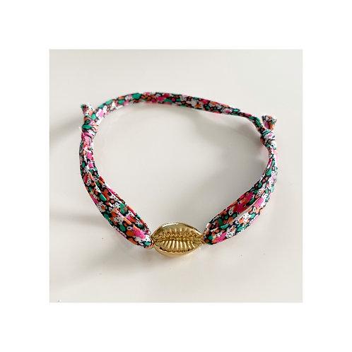 Bracelet Carlotta