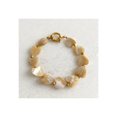 Bracelet Spiga