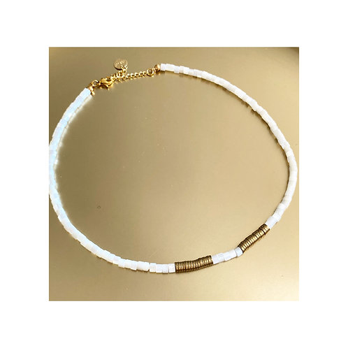 Collier Suse