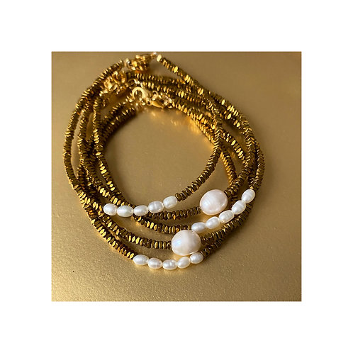 Bracelet Louisie