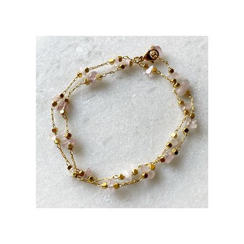 Bracelet Tillie