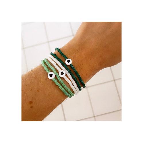 Bracelet Maggie