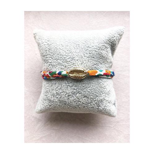 Bracelet Lauranne