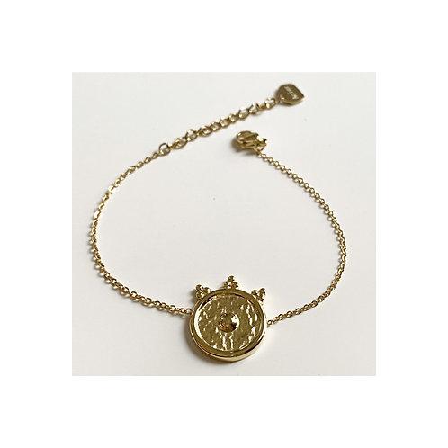 Bracelet Lucy