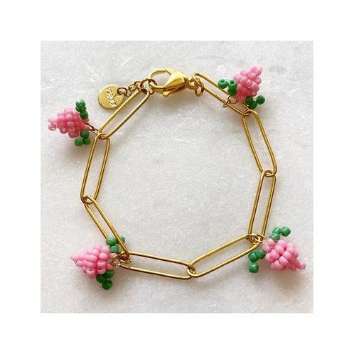 Bracelet Joe