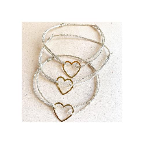 Bracelet Perrine
