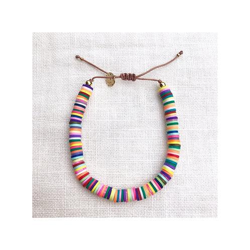 Bracelet Emmanuelle