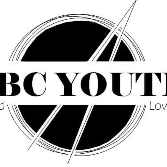 Friday Youth