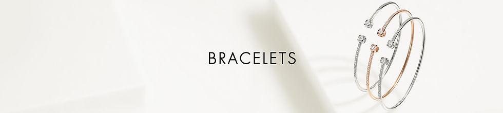 Bracelet_FR.jpg