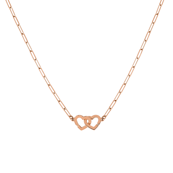 645205-Collier-Double-Coeurs-R9-main.png