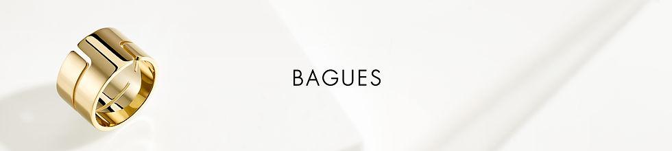 Bagues_Fr_1.jpg