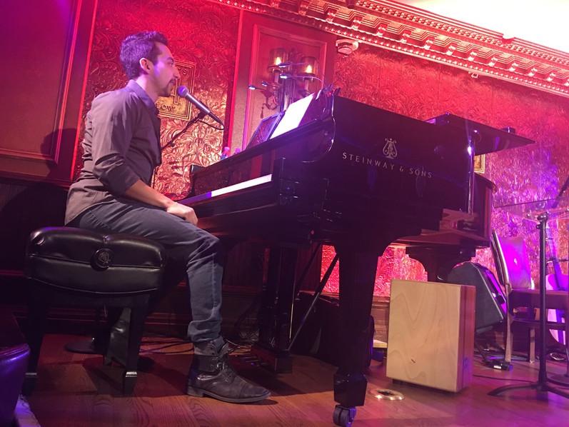Piano54.jpeg
