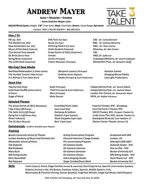 AcM Resume 3.18.21 (FILM T3T).jpg