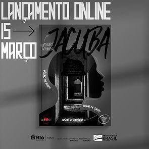 Jacuba Volume II.jpeg
