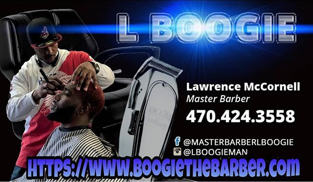 Book your appointments today!!!.jpg