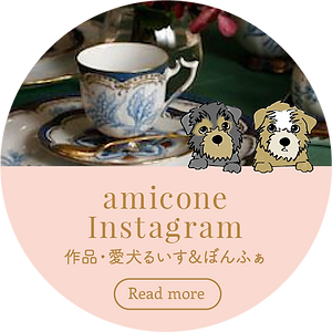 amicone_blog_i02-01.png