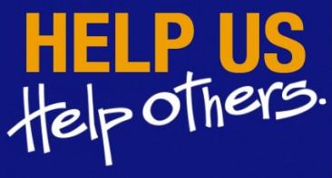 Help us help Artesians!