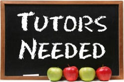 Online and In-Person Tutor Training