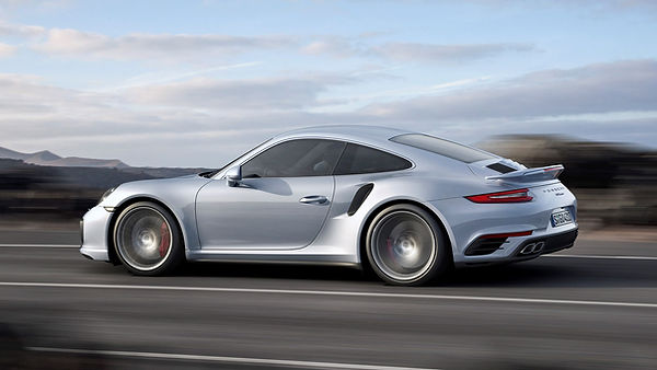 2017-Porsche-911-Turbo-S-V7-1080.jpg