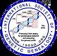 International Society of Genetic Genealo