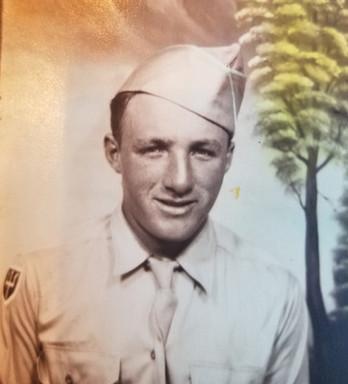 Soldier Hulett Thompson Pic.JPG