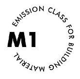M1 indoor air quality