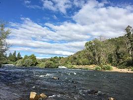 oregon rogue river rafting