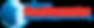 logo_radio.png