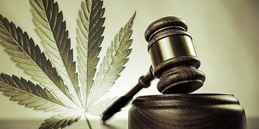RABA ™ of Florida's 2018 Medical Marijuana Update