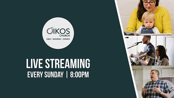 Streaming-Sunday-Start-Placeholder-8pm_3