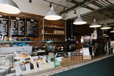 221 OIKOS Church Cafe.jpg