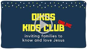 Kids Club Online-HD-PLAY.jpg
