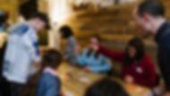 182 OIKOS Church Youth Group_edited.jpg