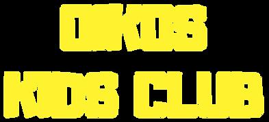 kids-club-logo-words.png