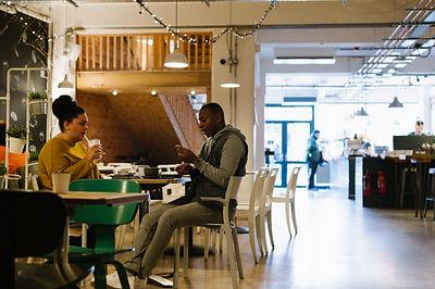 229 OIKOS Church Cafe.jpg