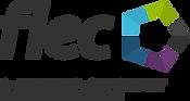 FIEC-logo-alt-fat.png