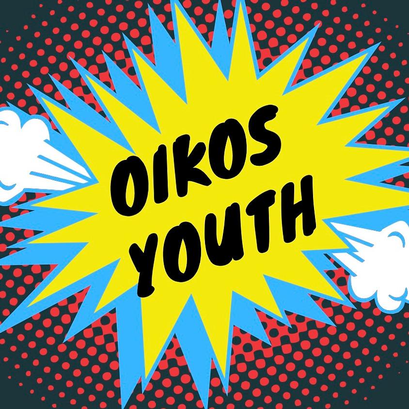 OIKOS Youth