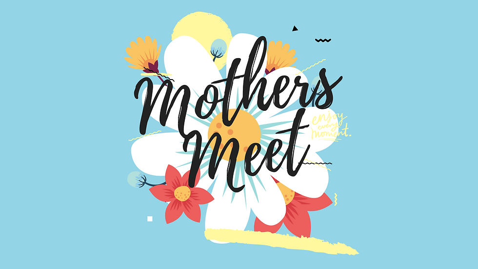 Mothers Meet-background.png