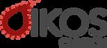 Oikos Church logo.png