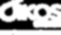 oikos-logo-strap-white.png