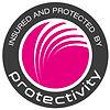 protectivity.jpg